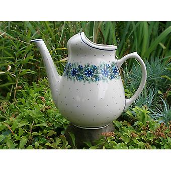 Watering can, vol. 1.8 l, height 21 cm, tradition 7, BSN m-1695