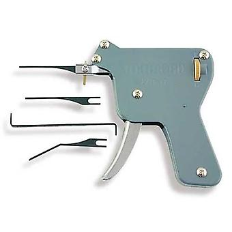 Eagle Lock Pick Gun pin tuimelen sloten