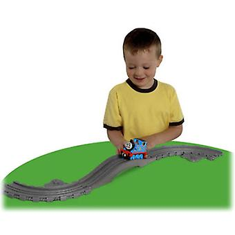 Fisher-Price Assorted Ways To Track Thomas