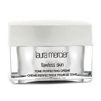 Laura Mercier Flawless Skin Tone Perfecting Creme - 50ml/1.7oz