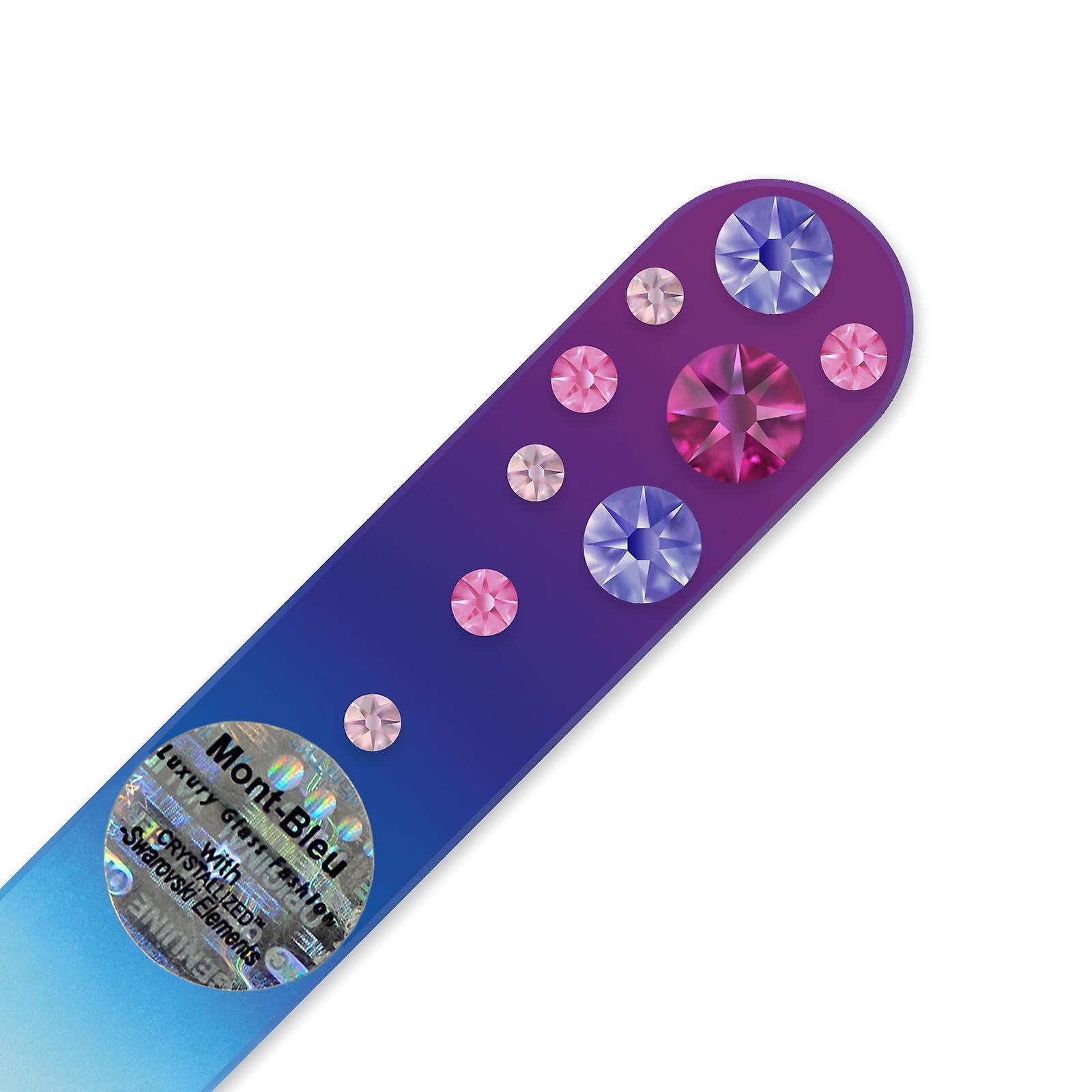 File s1 Mini Nail Crystal 12 Wc edBrCxo
