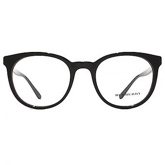 Burberry BE2250 Glasses In Black