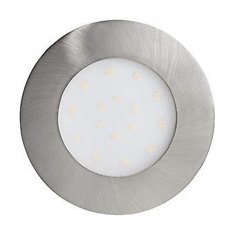 Eglo Pineda IP LED Recessed Light Fitting