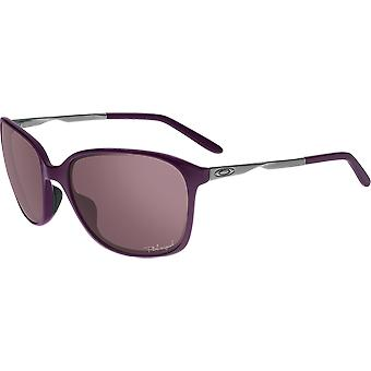 Sunglasses Oakley Game Changer OO9291-06