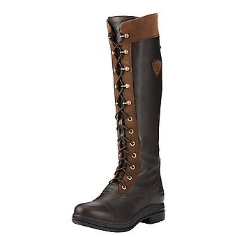 Ariat Coniston Pro GTX Ladies Boot