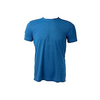 Adidas Climachill Tee S94517 Mens T-shirt