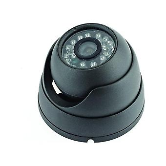 Yale Yale Easy Fit Indoor Dome Camera