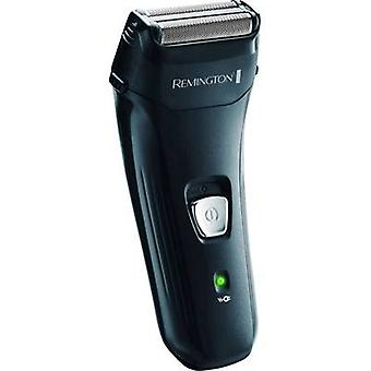 Foil shaver Remington ComfortSeries PF7200 Black