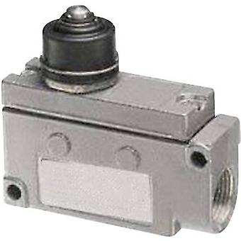 Limit switch 480 V AC 15 A Tappet momentary Honeyw