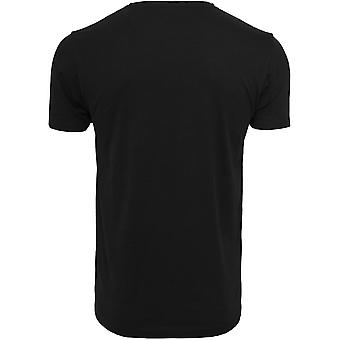 Merchcode camisa - Linkin Park en el terminal negro