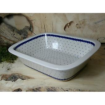 Cocotte, 25 x 18 x 6 cm, tradition 26 - BSN 6131