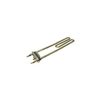 Bosch 300 mm vaskemaskine varmelegeme Element