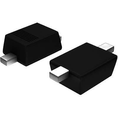 Nexperia Schottky rectifier PMEG2020EJ,115 SOD 323F 20 V Single