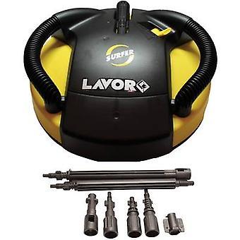 Lavor SURFER Sandblast kit 6.008.0151 Suitable for Lavor