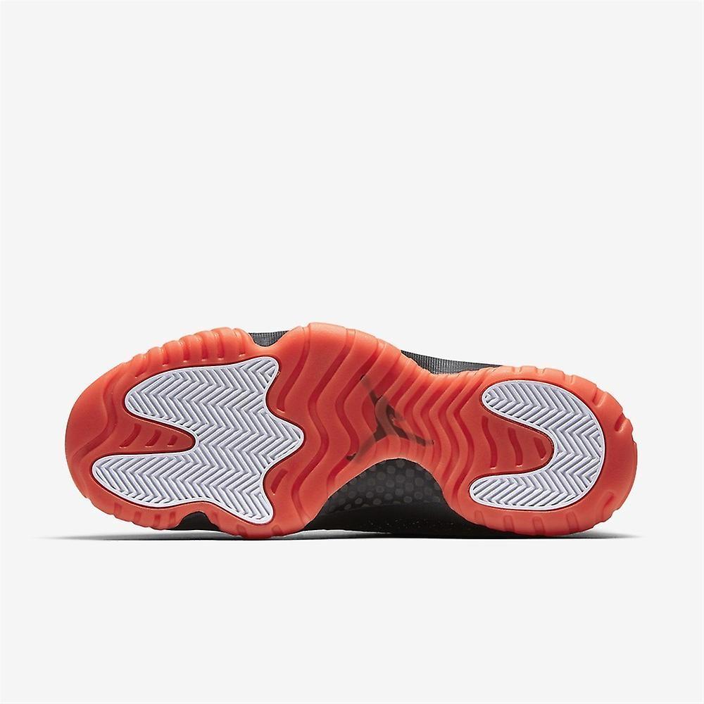alle Universal Premium Jordan Nike 652141023 Zukunft Air qGUpMSzV
