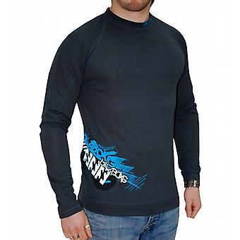 B Cuit Billabong Base Layer