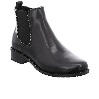 Gerry Weber Calla mujer Chelsea Boots