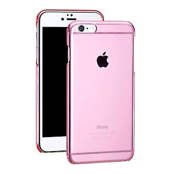 Ventev - Regen Case for Apple iPhone 6/6s Plus -Pink