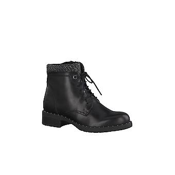 Marco Tozzi Ankle Boot - 25203
