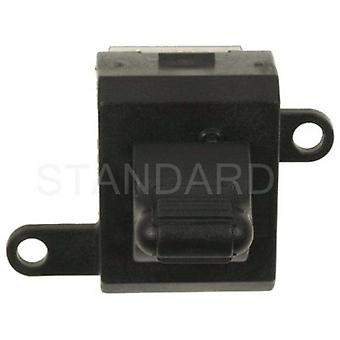 Standard Motor Products PDS-112 Door Lock Switch