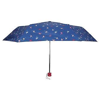 Pioviggina Ladies Supermini modello ombrello UU164