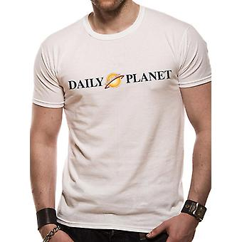 Superman - Daily Planet (Unisex)