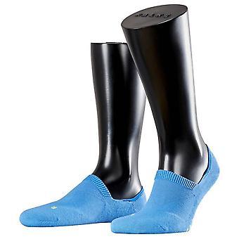 Falke Cool Kick Sneaker calzini - nastro blu