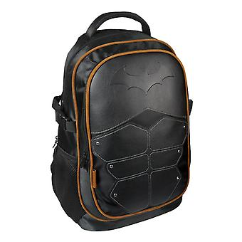 Batman Casual Travel Backpack school bag Ergonomic 47 cm
