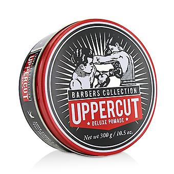 Uppercut Deluxe Barbers Collection Deluxe Pomade 300g/10.5oz