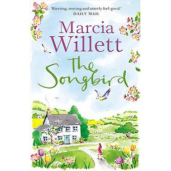 The Songbird by Marcia Willett - 9780552171458 Book