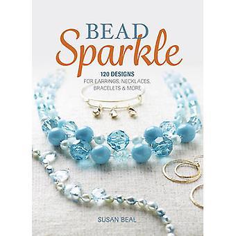Sparkle - 120 dessins pour boucles d'oreilles - colliers - Bracelets & plus de billes