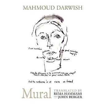 Mural - 9781786630575 Book