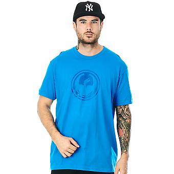 Dragon Deep Turquoise Icon Special T-Shirt