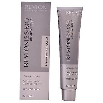 Revlon issimo Color & Care High Performance Nmt #10,01 60 ml (Haarpflege , Farbstoffe)