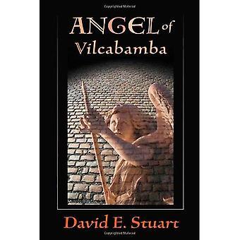 Engel von Vilcabamba
