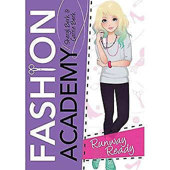 Runway Ready (Fashion Academy)