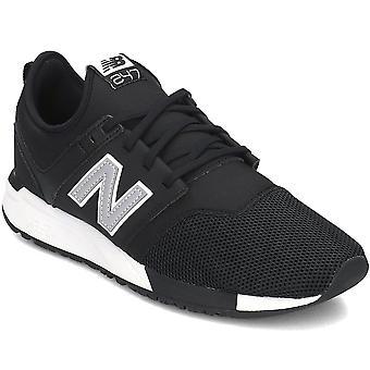 New Balance 247 MRL247OC universal all year men shoes