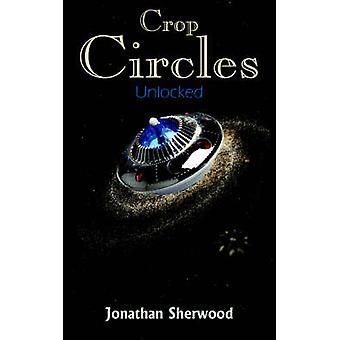 Crop Circles by Sherwood & Jonathan