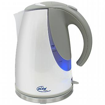 Jug Kettle design with light 3000W.