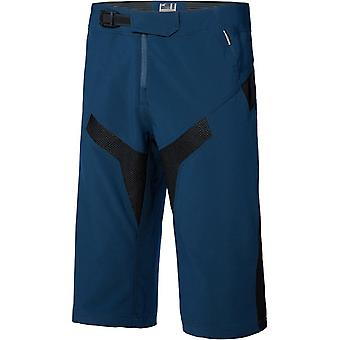 Madison Ink Marine Alpine MTB Shorts