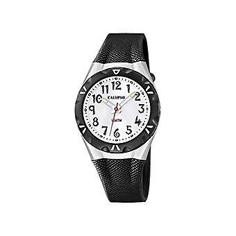 Calypso Clock Man ref. K6064/2