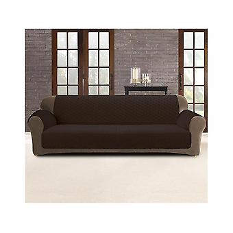Custom Fit Sofa Cover Protector