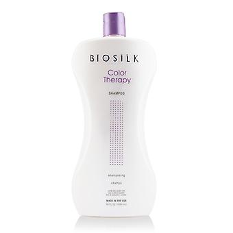 BioSilk Color Therapy Shampoo 1006ml/34oz
