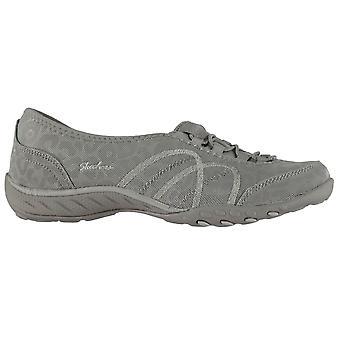 Skechers naisten olla rohkea riski Trainers hyvät urheilu koulutus kunto sali lenkkarit kengät