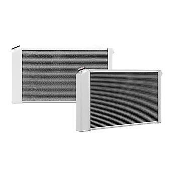 Mishimoto MMRAD-CHE-68X aluminium radiatoren
