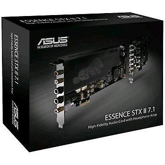 ASUS SBC-06d2x-u/BLK CD-DVD brander CD-DVD-Blue-Ray Reader externe USB-interface zwart kleur