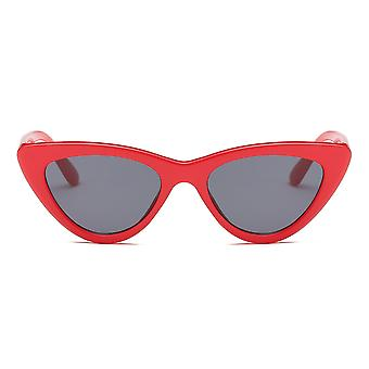 Famars | s1062 - women retro vintage chic cat eye sunglasses
