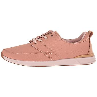 REEF Femmes-apos;s Rover Low Sneaker