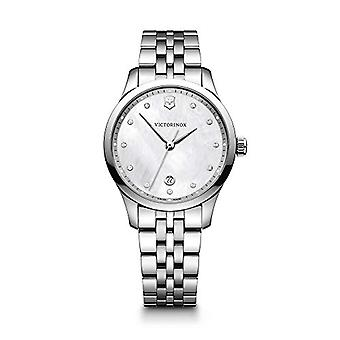 Victorinox Uhr Donna Ref. 241830