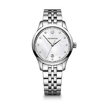 Victorinox Clock Donna Ref. 241830